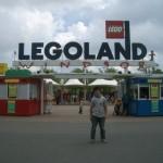 windsor_legoland