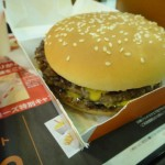 double_quarter_pounder_cheese2