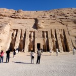 abu_simbel_small