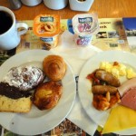 breakfast_buffet