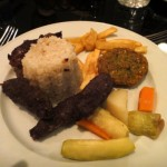 dinner_main