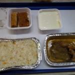 nile_express_dinner