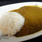 pork_curry