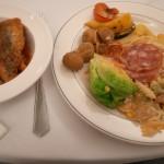 ah_granada_palace_dinner