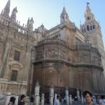cathedral_alcazar_and_archivo_de_indias