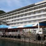 hotel_urashima
