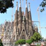 temple_expiatori_de_la_sagrada_familia