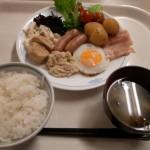 hotel_urashima_morning