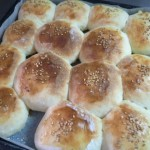 cream_pan