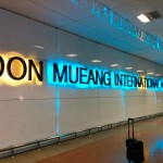 don_mueang