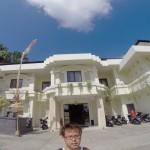 next-tuban-hotel