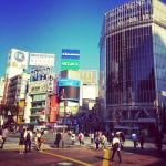 01_shibuya