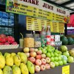 shake_juice_salad
