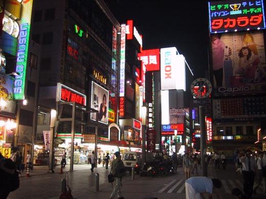 1日目 東京旅行 青春切符10時間電車に揺られ 東京へ
