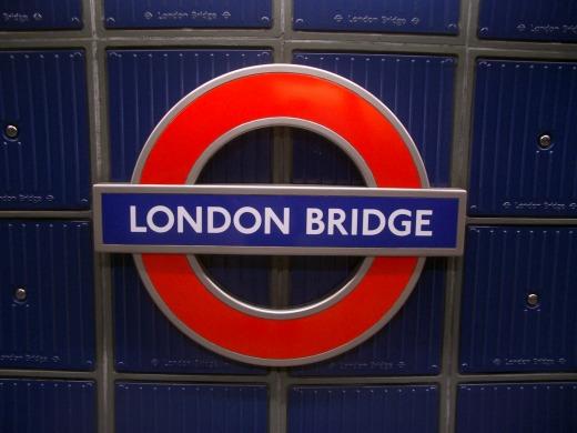ホームステイ@ロンドン そして コーチツアーでヨーロッパ1周旅行のあらまし