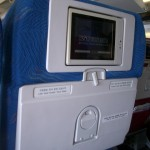 in_flight_seat