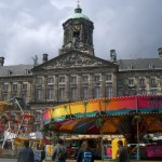 streets_of_amsterdam