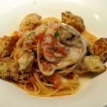 spagetteni_of_tomato