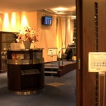 airport_lounges
