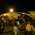 arrival_in_cairo