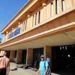 aswan_train_station