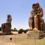 colossi_of_memnon