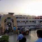 nile_dinner_cruise