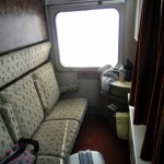 nile_express_room