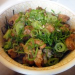 sheng_special_charcoal_grilled_chicken_bowl