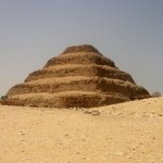 step_pyramid