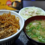 japanese_beef_bowl