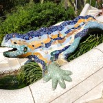 park_guell_tokage