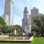 plaza_de_espana