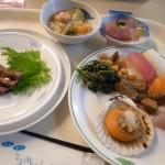 hotel_urashima_yushoku