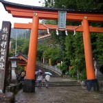 kumano_nachi_taisha