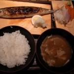 sanma_sashimi