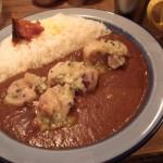 tonsoku_curry