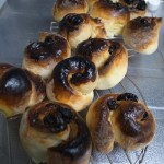 cinnamon_raisin_roll