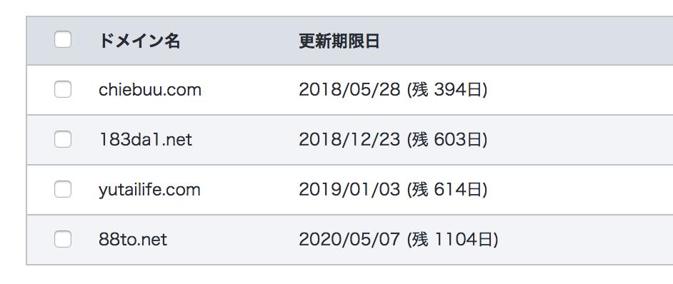 スクリーンショット 2017-04-29 10.47.52